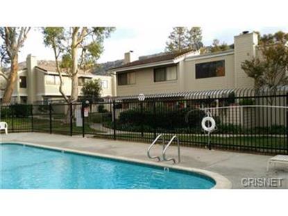 6509 Stoney View Lane Simi Valley, CA MLS# SR14240346