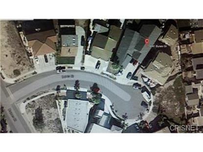 4941 Dunes Circle Oxnard, CA MLS# SR14244383