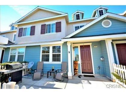 3111 Moss Landing Boulevard Oxnard, CA MLS# SR14246571