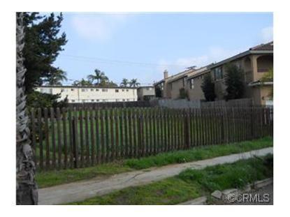 0 Maryland Street San Diego, CA MLS# SW13020228
