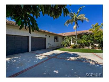 40479 Via Del Gavilan  Fallbrook, CA MLS# SW13193247