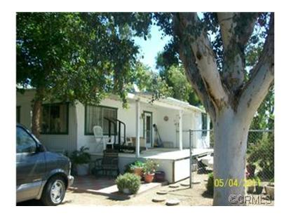 33325 9th Street Winchester, CA MLS# SW13196706