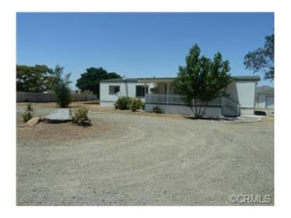 31750 Scott Road Winchester, CA MLS# SW14005944