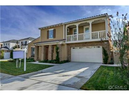 32165 Live Oak Drive, Temecula, CA