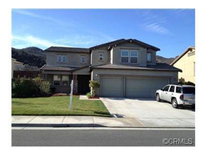 21499 Terrazzo Lane, Wildomar, CA