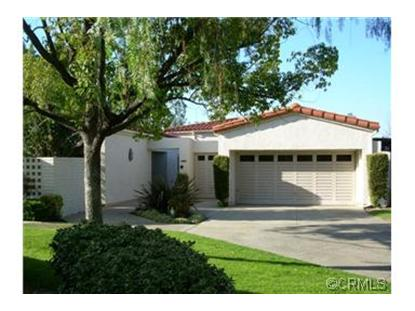 38375 Turnberry Court Murrieta, CA MLS# SW14025289