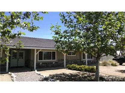 49344 Black Mountain Court Aguanga, CA MLS# SW14033702