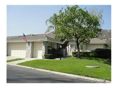 38101 Stone Meadow Drive Murrieta, CA MLS# SW14034613