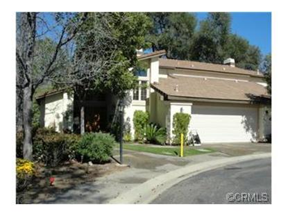 38190 Oaktree  Murrieta, CA MLS# SW14053580