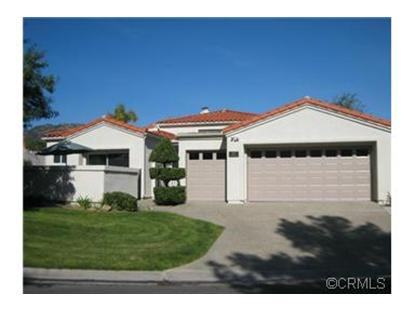 38155 Cherrywood Drive Murrieta, CA MLS# SW14062877