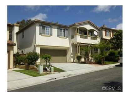 12517 Carmel Canyon Road San Diego, CA MLS# SW14066779