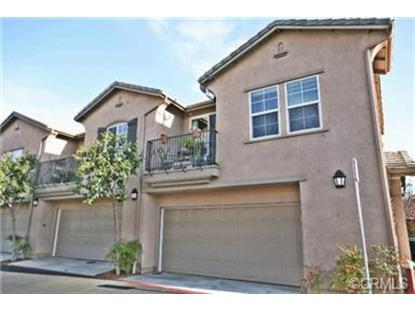 31875 Biagio Way Winchester, CA MLS# SW14071275
