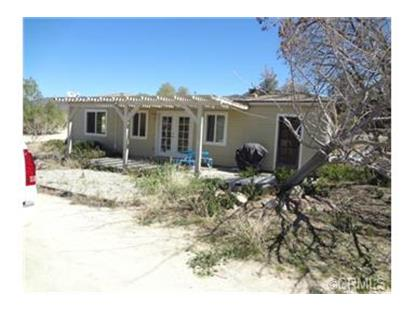 39725 Reed Valley Road Aguanga, CA MLS# SW14080520