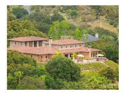 3360 Country Road Fallbrook, CA MLS# SW14083275