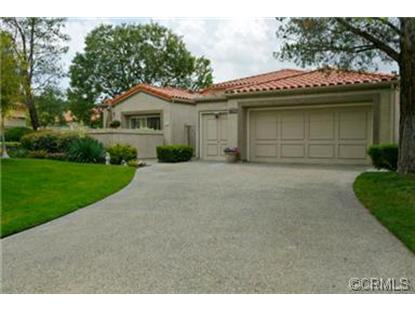 22917 Saint Annes Court Murrieta, CA MLS# SW14096035