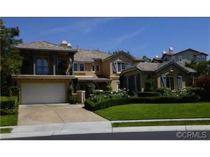7468 Las Lunas  San Diego, CA MLS# SW14101263