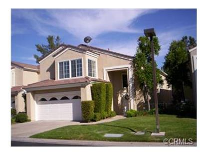 38578 Lochinvar Court Murrieta, CA MLS# SW14113362