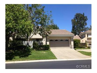 38517 Glen Abbey Lane Murrieta, CA MLS# SW14113927
