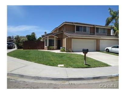 13510 Longfellow Lane San Diego, CA MLS# SW14113984