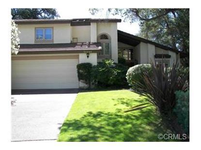 38248 Oaktree Loop  Murrieta, CA MLS# SW14125423