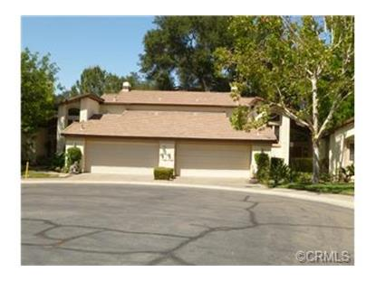 38194 Oaktree  Murrieta, CA MLS# SW14129021