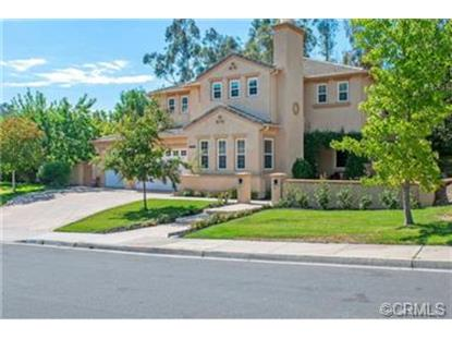 12456 Kingspine Avenue San Diego, CA MLS# SW14131841