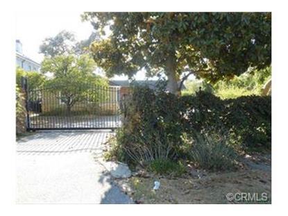 4939 Encino Avenue Encino, CA MLS# SW14133366