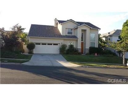 4128 Crooked Stick Lane Corona, CA 92883 MLS# SW14136863