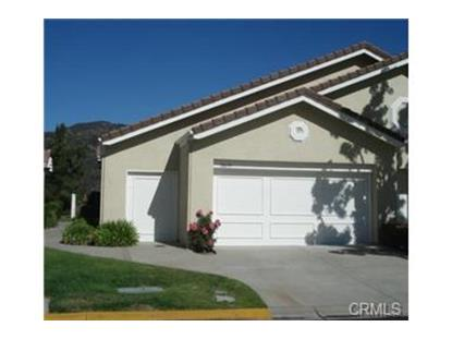 38699 Bears Paw Drive Murrieta, CA MLS# SW14140559