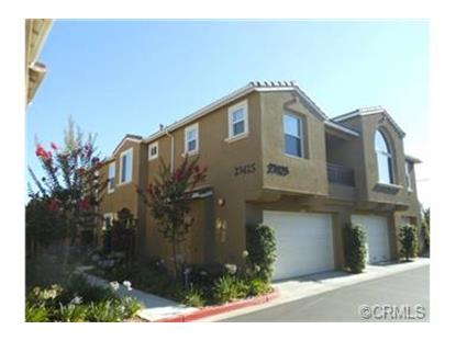 27425 Gentlebrook Court Murrieta, CA MLS# SW14144155