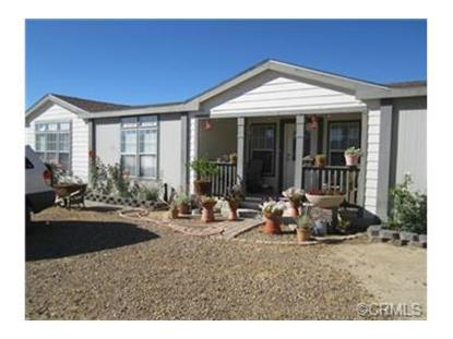 43850 Cowboy Country Trail Aguanga, CA MLS# SW14146659