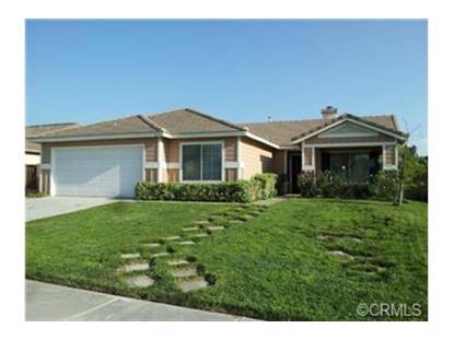 36972 POMEROL Loop Winchester, CA MLS# SW14161282