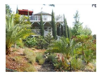 5665 Little Grand Canyon Drive Paradise, CA MLS# SW14170657
