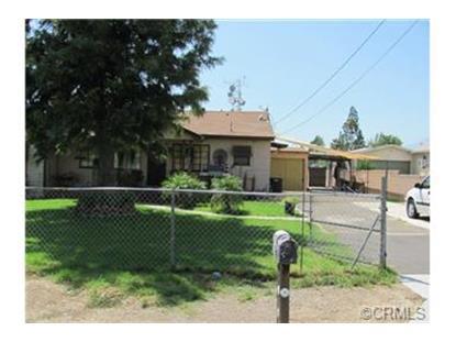 1368 North Maple Avenue Rialto, CA MLS# SW14171680