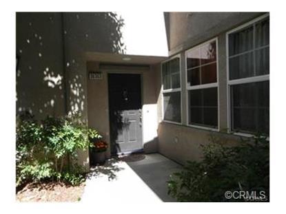 36363 Leonzio Lane Winchester, CA MLS# SW14172078
