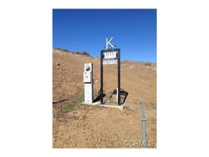 27771 Stratton Drive Winchester, CA MLS# SW14173145