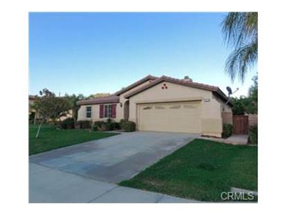 26818 Silver Spur Court Winchester, CA MLS# SW14175647