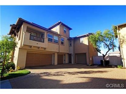 24652 Ambervalley Avenue Murrieta, CA MLS# SW14193727