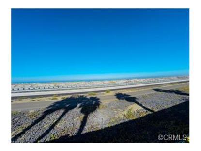 37 Delaport Way Coronado, CA MLS# SW14194834