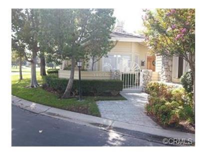 38060 Stone Meadow Drive Murrieta, CA MLS# SW14202101