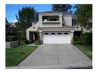 38513 Glen Abbey Lane Murrieta, CA MLS# SW14203540