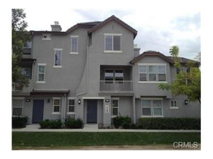 2745 White Pine Court Chula Vista, CA MLS# SW14215869