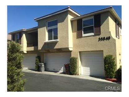 35840 Satterlie Lane Murrieta, CA MLS# SW14221987
