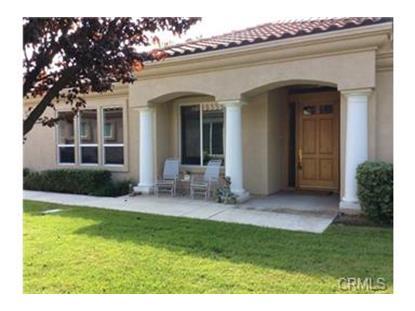 22983 Castle Pines Court Murrieta, CA MLS# SW14223598