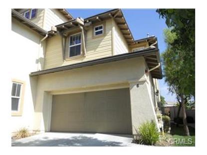 24724 Ambervalley Avenue Murrieta, CA MLS# SW14225243