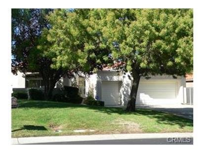 38043 Cherrywood Drive Murrieta, CA MLS# SW14230529