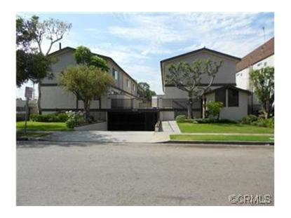 1818 West 145th Street Gardena, CA 90249 MLS# TR14007558