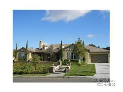 2859 Versante  Chino Hills, CA MLS# TR14070110