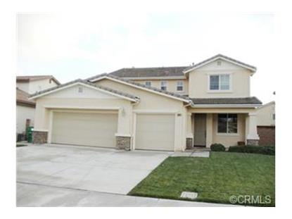 13091 Jardene Street Corona, CA 92880 MLS# TR14117949