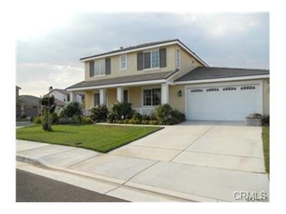 14646 Eagle River Road Corona, CA 92880 MLS# TR14130649